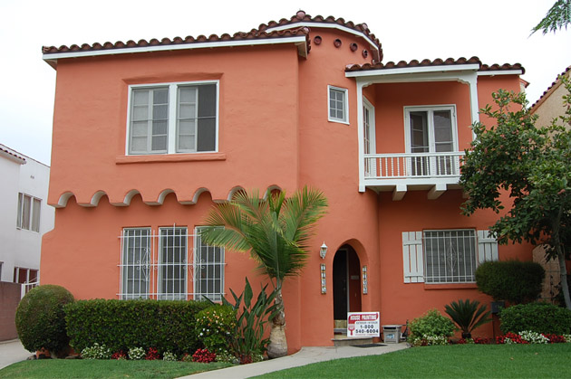 Other services from multitradeconst for How to bid painting exterior house